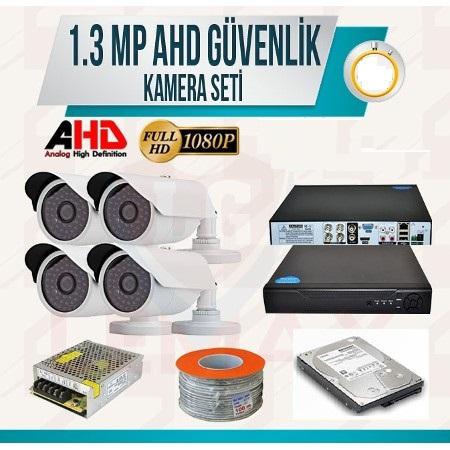 4-kameralı-set-1.3-mp-hd-kampanya-kamera-alanya