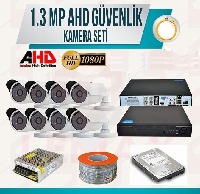 8-kameralı-set-1.3-mp-hd-kampanya-kamera-alanya