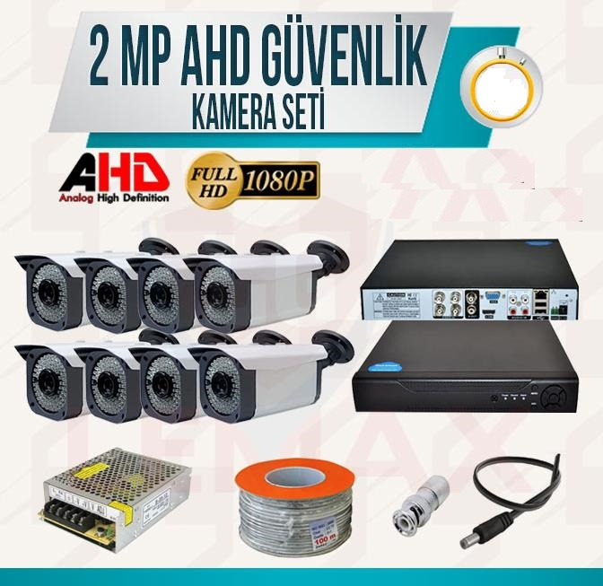 8-kameralı-set-2mp-hd-kampanya-kamera-alanya